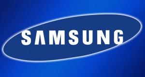 Samsung: Hvaða símar fá Android 5.0