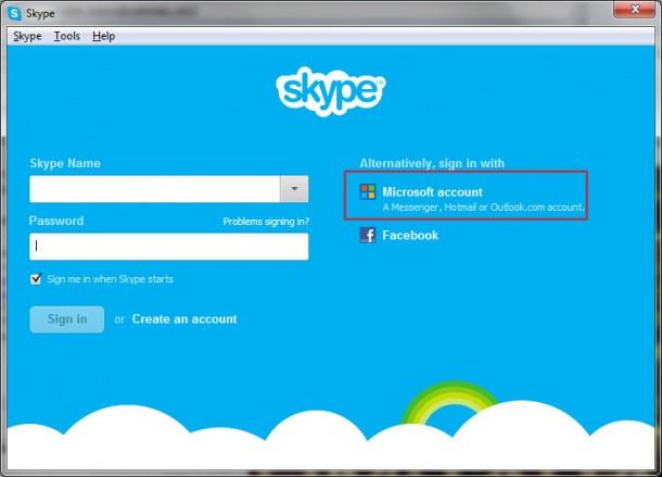 skype_msn