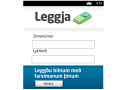 Leggja – nú fyrir Windows Phone