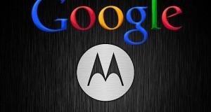 Google verður með sprengjur í vor