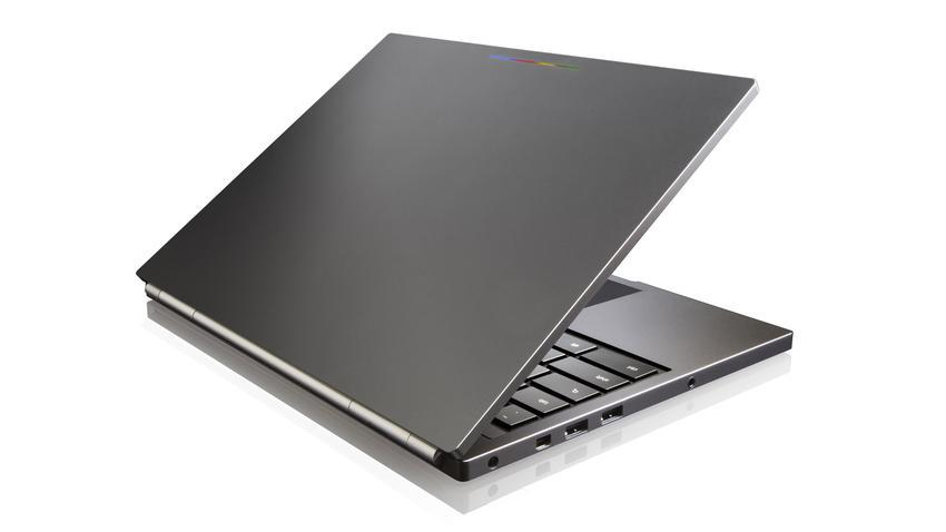 chromebook-pixel-back