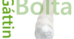 Boltagáttin – nýtt íslenskt app