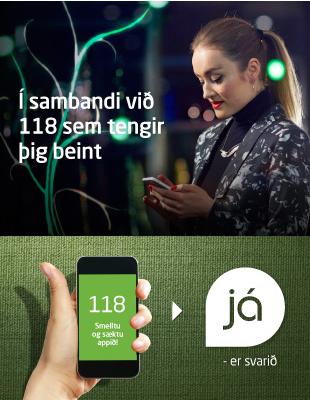 ja118dv