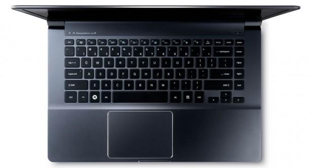 samsung-12q2bts-series9-15-keyboard-lg