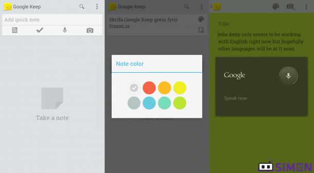 simon-google-keep-app1