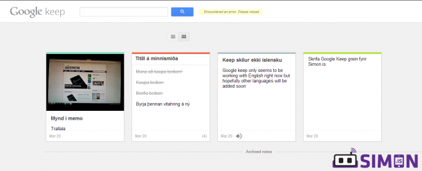 simon-google-keep-desktop2