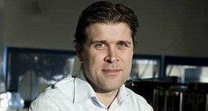 Skjáskot: Bjarni Benediktsson – Sjálfstæðisflokkurinn, X-D