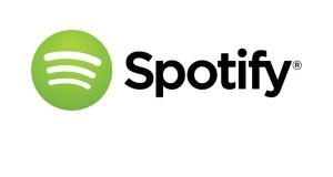 Spotify loksins komið til Íslands!