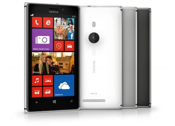 Lumia925-2