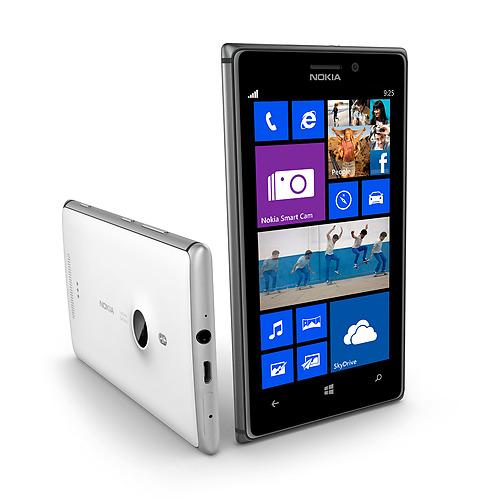 Lumia925-5