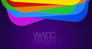 WWDC ráðstefna Apple hefst á mánudaginn