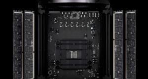 Ný Mac Pro kynnt
