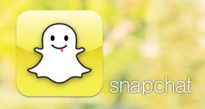 Snapchat fyrir Windows Phone