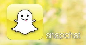 Snapchat fyrir Windows Phone