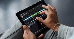 Vinsæl iPhone og iPad öpp frí í dag