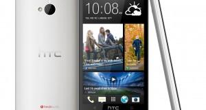 HTC One umfjöllun