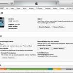 iOS 7 Backup 01