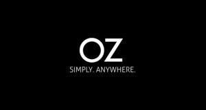 OZ loksins komið á Android