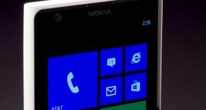 Windows Phone 8 uppfærsla 3 tilkynnt