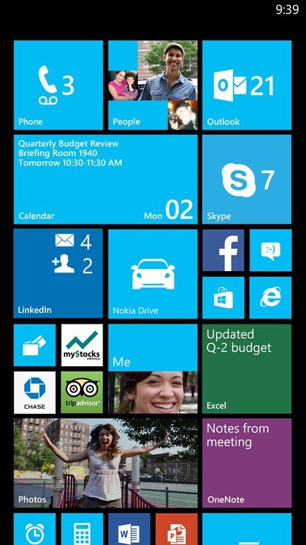 Phablet_StartScreenProductivity_01_072A1240