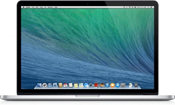 main-macbook