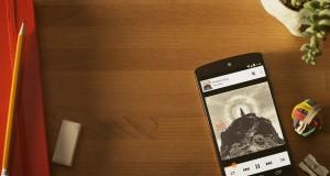 Nýjasta Android flaggskipið tilkynnt – Nexus 5