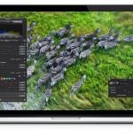 Apple_-_MacBook_Pro_with_Retina_display_-_Features-6_large_verge_medium_landscape