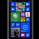 Nokia_lumia_625_front_l