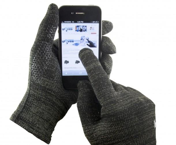 Phone 2 handed swipe_print2
