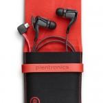 backbeat-go2-black-case