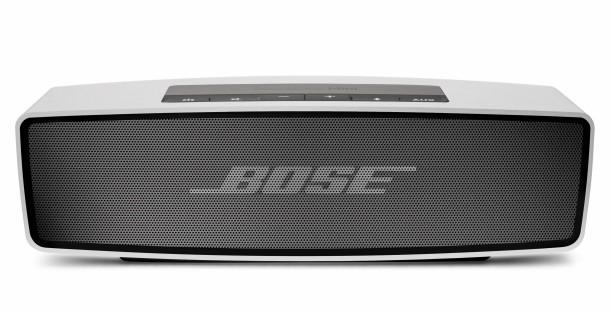 bose-soundlink-mini_02