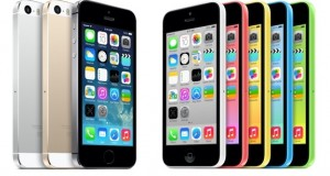 4G komið fyrir iPhone hjá Nova