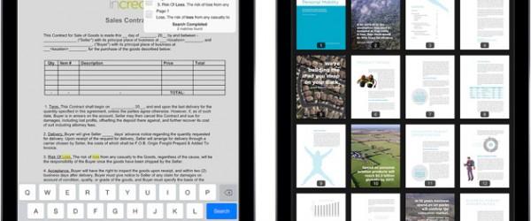 Uppfært Box app + 50GB frítt pláss