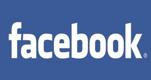 Paper frá Facebook – Virkilega töff app