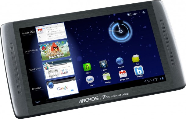 archos-a70-it2-main-angle-lg