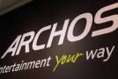 Ætlar Archos að framleiða Windows Phone-síma?