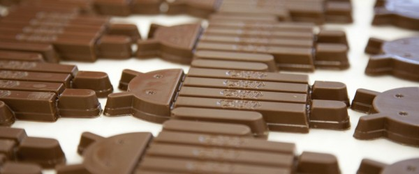 Samsung tilkynnir KitKat uppfærslu fyrir 14 Galaxy tæki