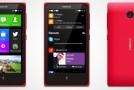 Nokia X – fyrsti Android-síminn frá Nokia á MWC 2014?