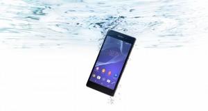 Sony Xperia Z2 (örumfjöllun)