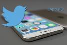 Apple viðburður í kvöld – fylgstu með umræðunni á Twitter