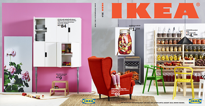 ikea living room catalogue simon is ikea kynnir til leiks 243 tr 250 lega gr 230 ju ikea bookbook 15227