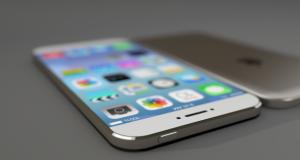 Apple kynnir nýjar vörur í dag – við hverju má búast?
