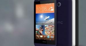 HTC Desire 510 örumfjöllun