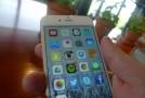 iPhone 6: fyrstu kynni
