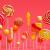 LG G3 fær Lollipop í nóvember