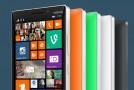 Nokia Lumia 930 umfjöllun