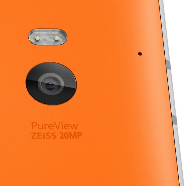 Lumia-930-Camera