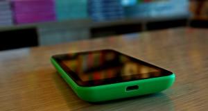 Lumia 530 – Umfjöllun