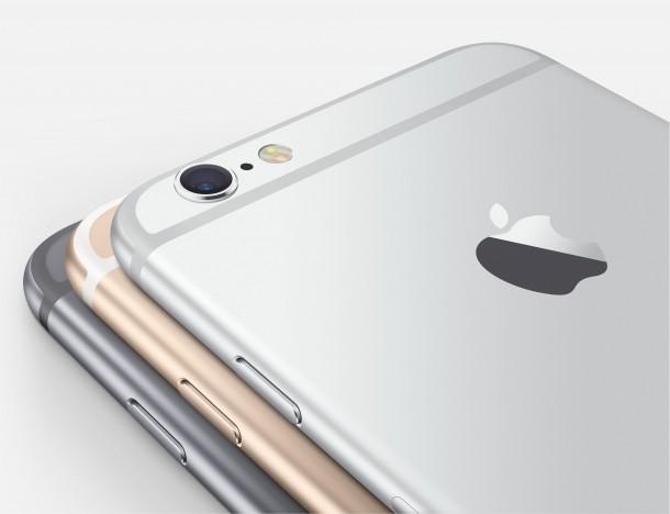 iPhone-6-Colors-Advice