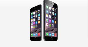 Fékkstu iPhone í jólagjöf? Náðu þá í þessi öpp.